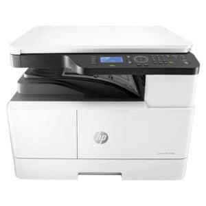 Máy in A3 đa chức năng HP LaserJet M440n