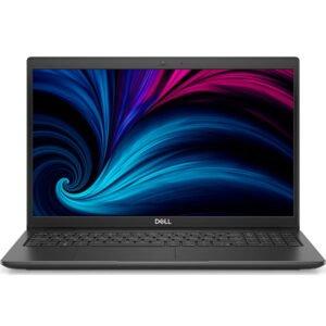 Laptop Dell Latitude 3520 70251603