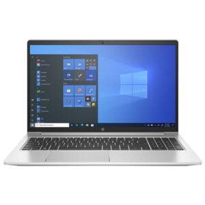 Laptop-Hp-ProBook-450-G8-2Z6L2PA