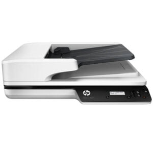 Máy scan hp 3500f1