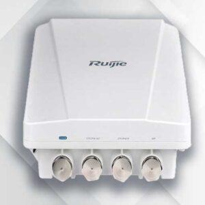 RG-AP630