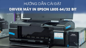 hướng-dẫn-kết-nối-và-cài-đặt-driver-máy-in-epson-l805