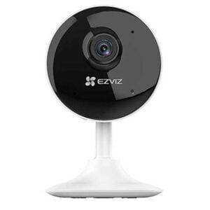 Camera Ezviz C1C H265