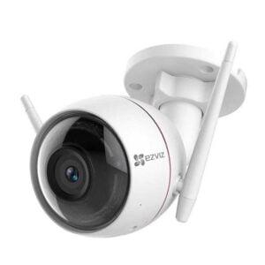 Camera Ezviz C3WN Full HD 1080P