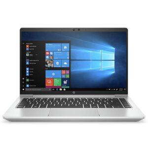 Laptop-HP-ProBook-440-G8-2Z6G9PA