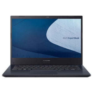 Laptop-Asus-ExpertBook-P2451FA-EK2713