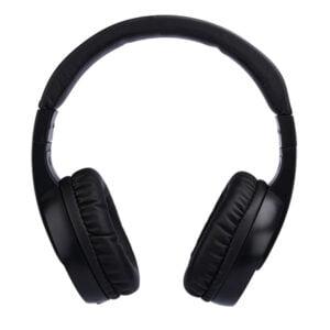 Tai nghe SoundMax BT200