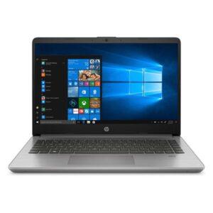 Laptop HP 340s G7 (240Q4PA)
