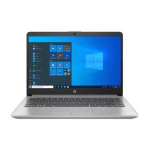 Laptop-HP-240-G8